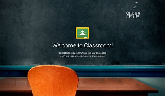 Google Classroom has added several improvements for teachers and students that signal the free suite may be challenging Blackboard.