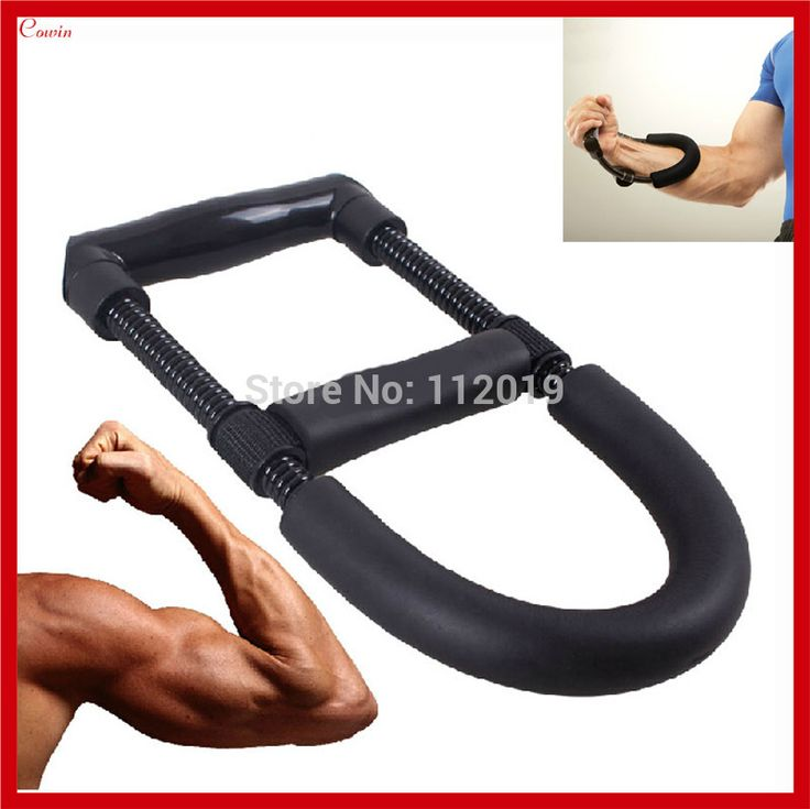 103 Best Exercize Training Forearm Ejercicios