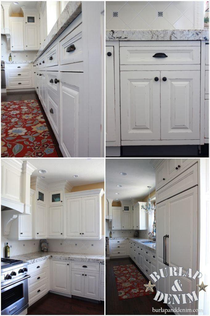 11 best Kitchen Cabinet Knobs images on Pinterest ...