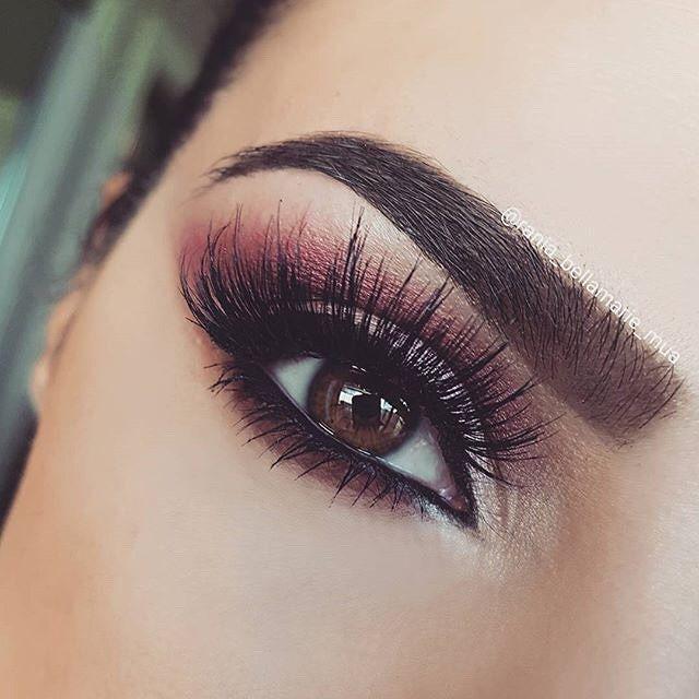 Best 25+ Plum eye makeup ideas on Pinterest | Plum makeup ...