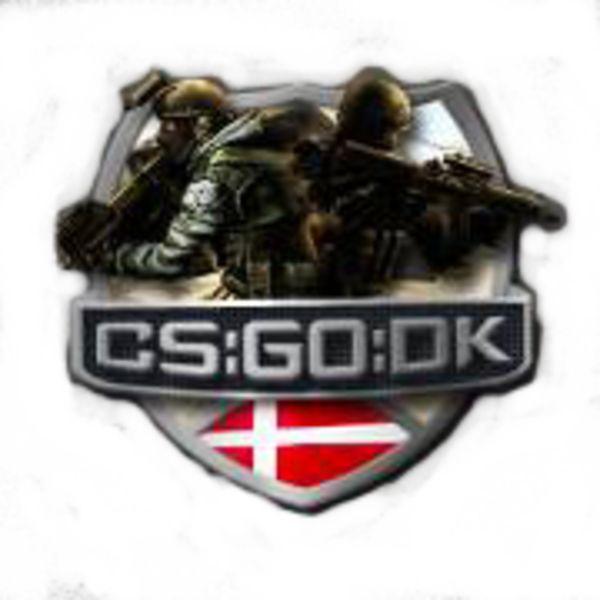 CS:GO Danmark Liga #1 Playoffs - Free Transfer vs Ex-Revival