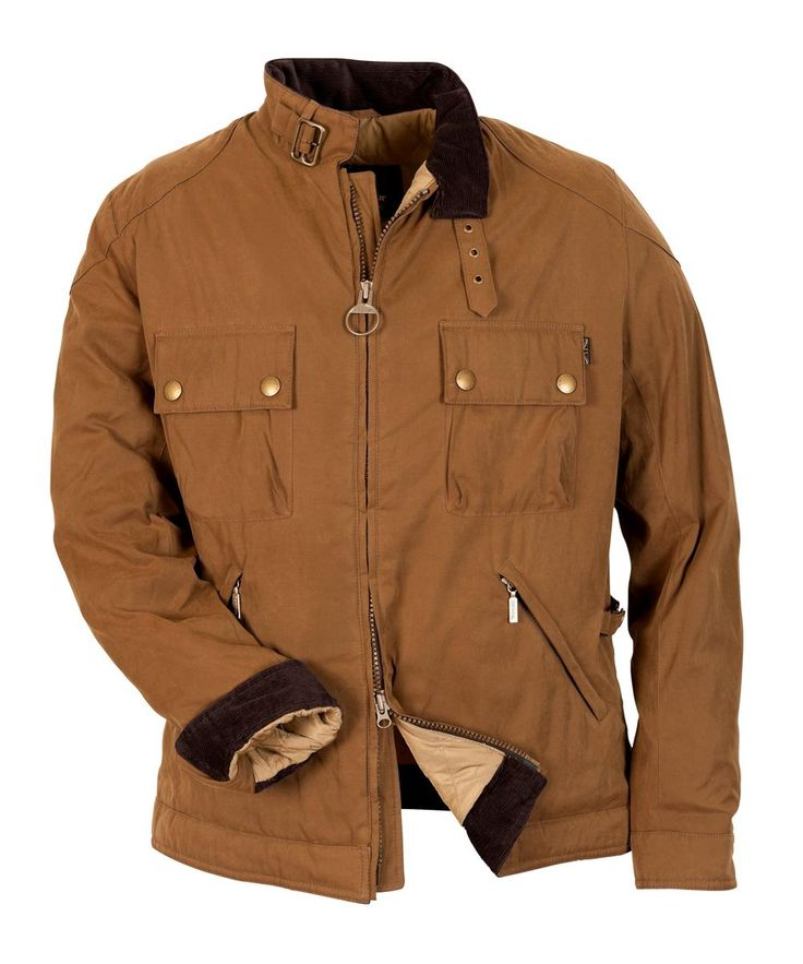Barbour Jackets Best Price