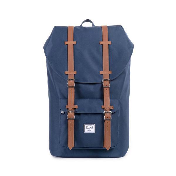Herschel Little America Backpack | CAL STATE FULLERTON