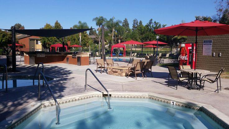 Photos and Video of Presidio at Rancho Del Oro in