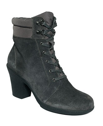 My new boots: Euro Boots, Warm Boots, Shoes Boots