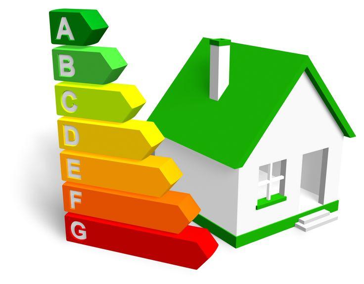 ¿Cual es la calificación energética de tu vivienda?  Hacienda ofrecerá rebajas en el IBI para las casas que ahorren energía http://www.elmundo.es/economia/2015/09/28/560844b646163fa4268b457e.html