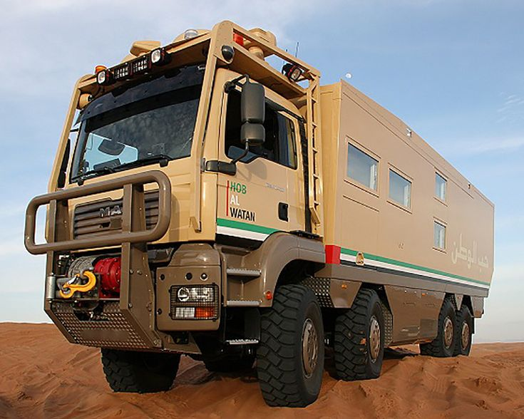 149 best images about Overlanding on Pinterest  Cars Expedition