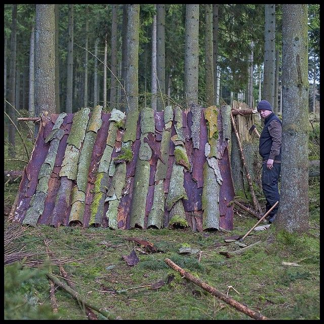 1000 Images About Camping On Pinterest: 1000+ Images About Bushcraft On Pinterest