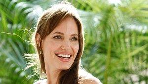 Tudo sobre Angelina Jolie, as últimas notícias, fotos e vídeos e muito mais. Não fique de fora!
