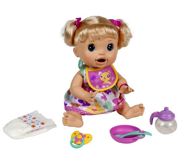 17 Best Images About Baby Alive On Pinterest Friendship