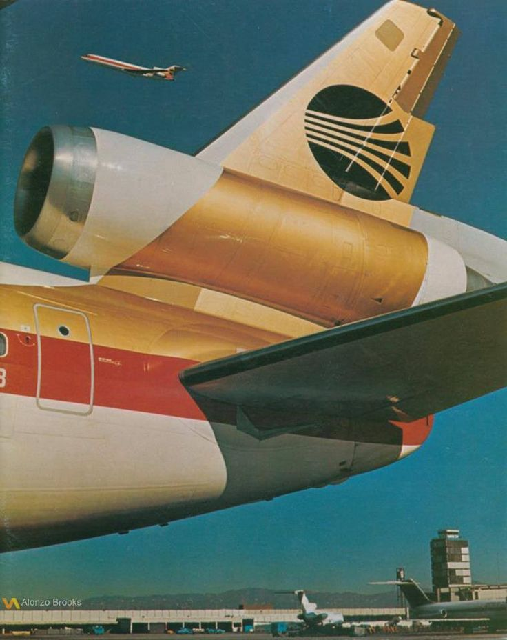 149 Best Continental Airlines Images On Pinterest