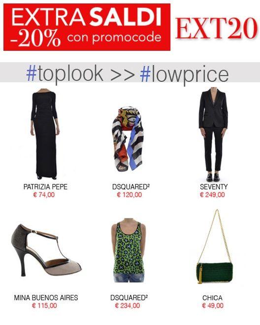 SCONTI!!! Marsili Store presenta: look da cerimonia a prezzi imbattibili. Scopri i dettagli! >>> http://www.marsilistore.it/abiti-da-cerimonia.html #sconto #promo #eleganza #promozione #cerimonia