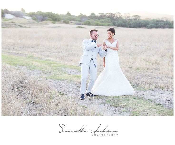 www.samanthajacksonphotography.co.za Professional Wedding Photographer Cape Town Wedding Photographer...