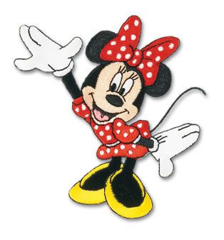 Minnie Mouse: Walt Disney, Mickey Mouse, Kids Birthday, Minnie Mouse, Minis Mouse, Google Search, Birthday Parties Ideas, Cartoon Character, Disney Character