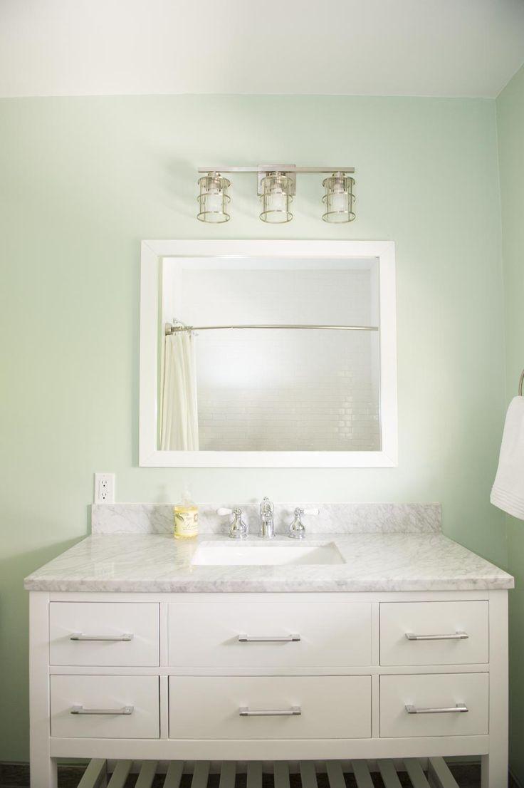 48 best images about greens for back bedroom on pinterest. Black Bedroom Furniture Sets. Home Design Ideas