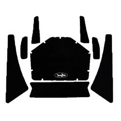 18 Best Sea Doo Replacement Traction Mats Images On