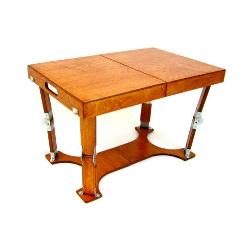 Lift Top Coffee Table Art Van: 1000+ Ideas About Folding Coffee Table On Pinterest