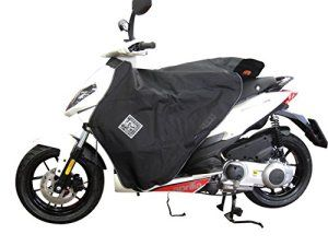 Tablier couverture Scooter Hiver Termoscud – Tucano Urbano – R017