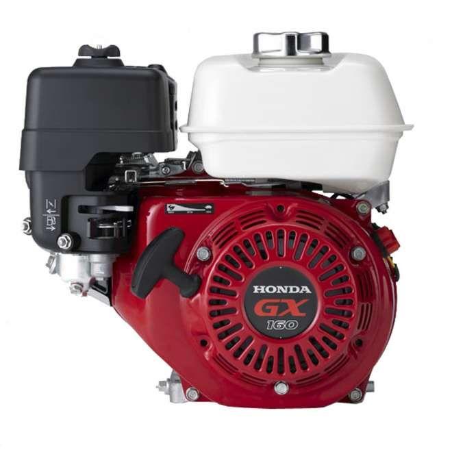 17 Honda Gx390 Engine Wiring Diagram Engine Diagram Wiringg Net Engineering Honda Go Kart