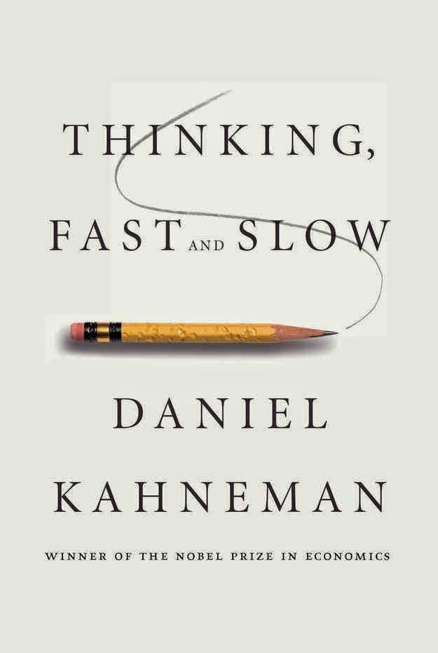 10 Books That Will Change the Way You Think