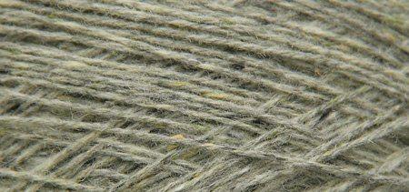 клуб рукоделия кто любит вязать http://vk.com/seam_mag_ru вязание, пряжа, оттенки