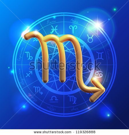 die besten 25 sternzeichen skorpion frau ideen auf pinterest horoskop sch tze frau horoskop. Black Bedroom Furniture Sets. Home Design Ideas