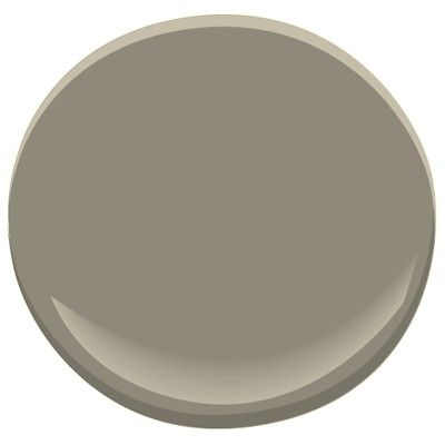 squirrel tail 1476 Paint - Benjamin Moore squirrel tail Paint Color Details