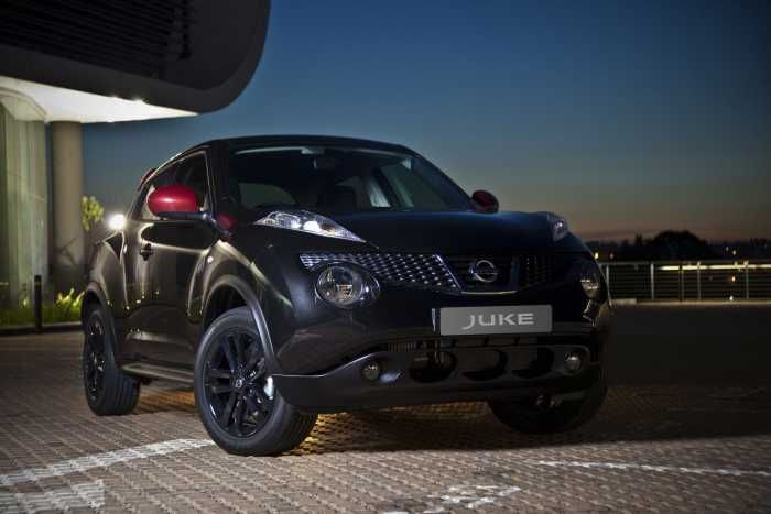 80 best images about nissan juke on pinterest cars pin boards and used cars. Black Bedroom Furniture Sets. Home Design Ideas