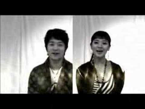 Clazziquai - Love Mode (Feat. Tablo) (+playlist)