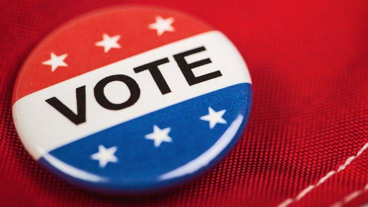 Tomorrow primary elections will take place in Mississippi. Here are some tips for Election Day.  Polling Location: This is especially important for first-time voters. Your voter registration card l...