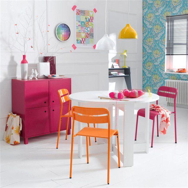 les 47 meilleures images propos de rangements actucieux sur pinterest chaises de bar lits. Black Bedroom Furniture Sets. Home Design Ideas