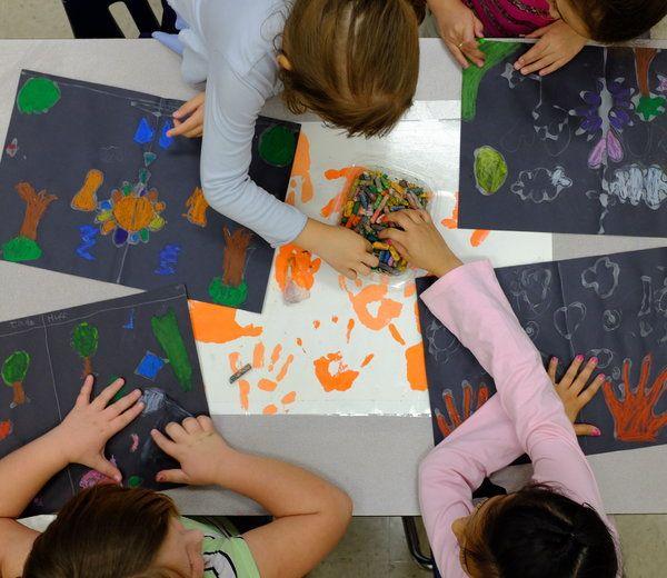 Introduction to Montessori Method