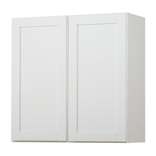 Best White Upper Cabinets Zoomed Kitchen Classics 30 In X 30 640 x 480