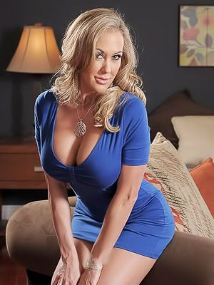 sexy halloween striptease porn
