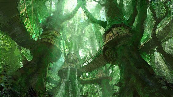 b3fec504ed4121498b067c5c8a80210b--wood-elf-treehouse.jpg