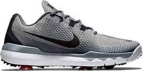 Nike Mens TW15 Golf Shoes ...