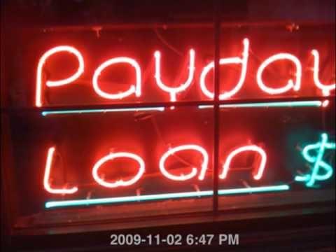 LSTA: Syndicated Loan Market | Loan Trading