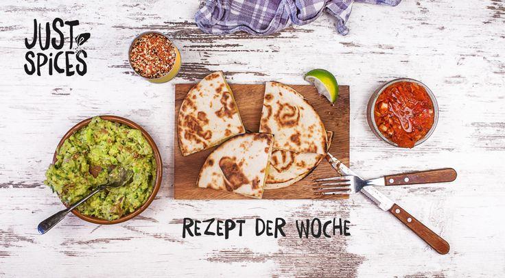 Mexikanisch Essen