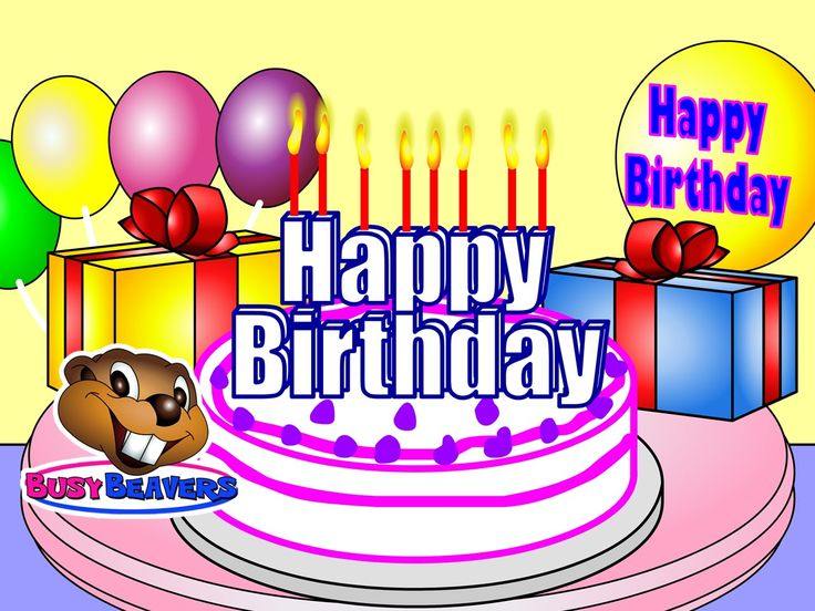 25 best ideas about Free singing birthday cards – Singing Birthday Cards