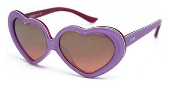 Óculos de Sol Moschino MO 626 02 BV