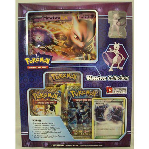 how to get celebi pokemon white 2