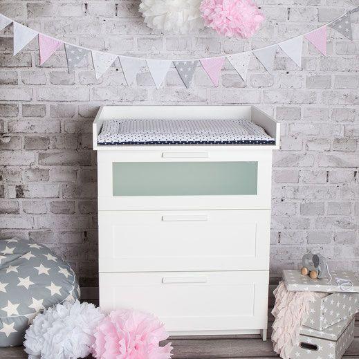1000 ideas about brimnes on pinterest ikea four tiroir for Ikea brimnes commode 3 tiroirs