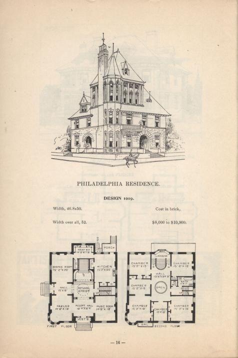 45 Best Saltbox House Plans Images On Pinterest Saltbox