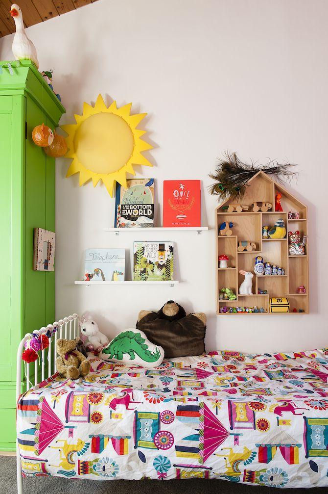 842 besten wohnen kinderzimmer bilder auf pinterest for Kinderzimmer kleinkind junge