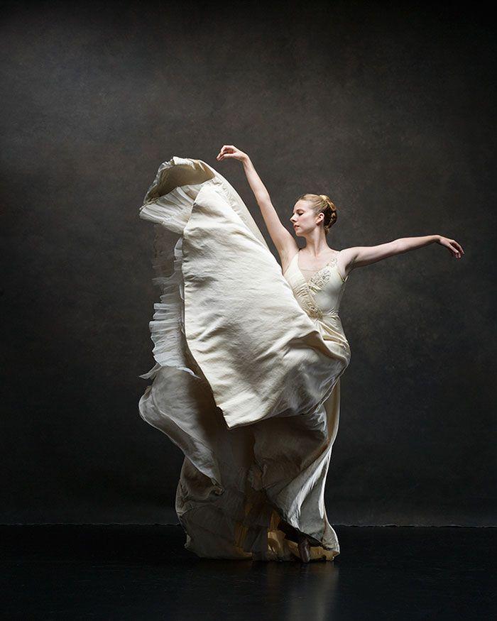 La-grace-des-danseurs-en-mouvement-par-le-NYC-Dance-Project-18 La grâce des danseurs en mouvement par le NYC Dance Project