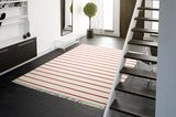 CarpetVista Para kilims y alfombras baratas. No testeado todavía.