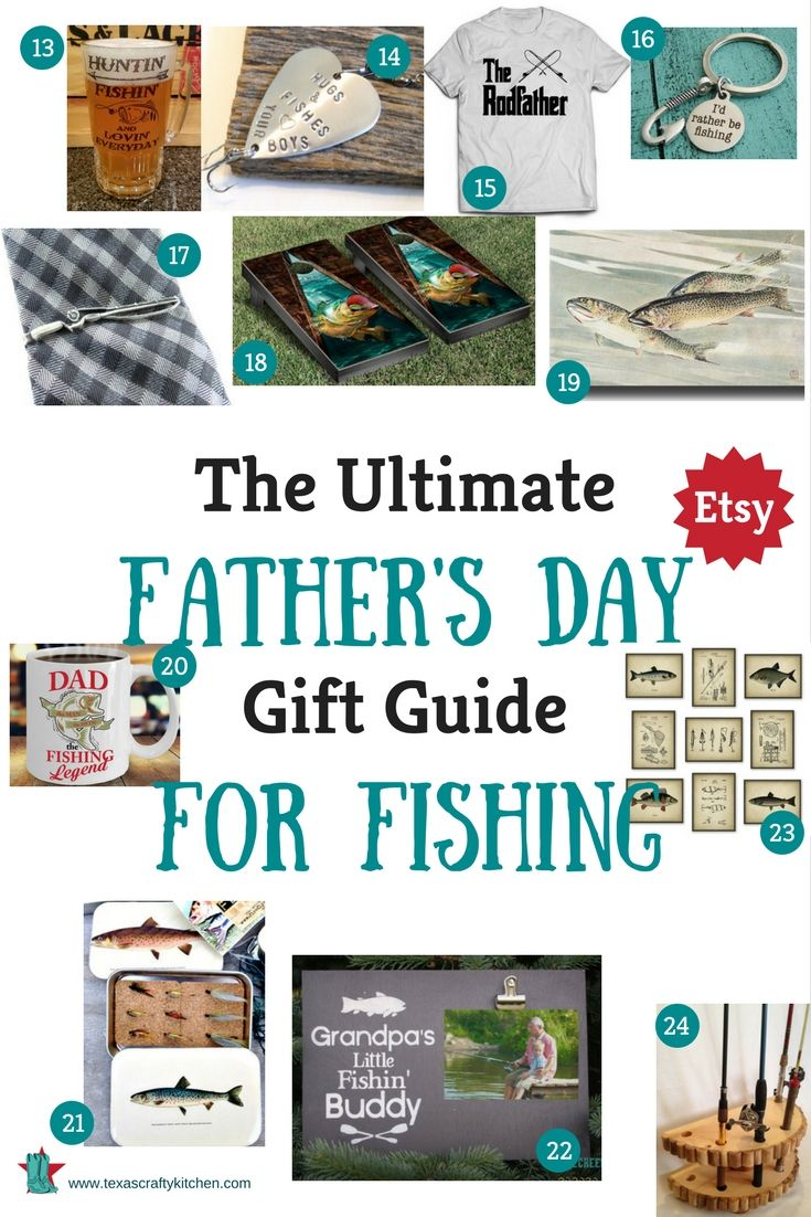 294 best gift giving images on pinterest texas diy and for Fishing calendar texas