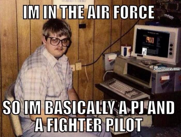 Image Result For Chair Force Meme Computer Nerd Bring It On Memes