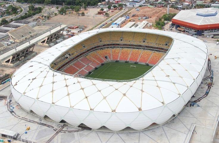 Manaus pode ser excluída dos Jogos Olímpicos 2016 4.92 (98.33%) 12 votes Por conta do atraso nas instalações temporárias da Arena da Amazônia, Manaus pode ficar de fora dos Jogos Olímpicos Rio-2016. A informação foi publicada na edição de ontem (16) do Jornal Folha de São Paulo. A matéria diz […]
