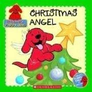 Christmas Angel (Clifford's Puppy Days) by Lee, Quinlan B  Scholastic.  New. ...  more   Offered By  Mmilad